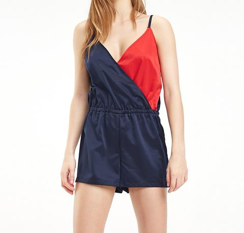 Tommy Hilfiger Playsuit