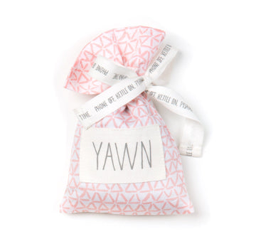 Lavender bag Accessories Yawn