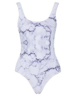 Leotard Swimsuit London