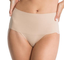 Spanx undetectable thong