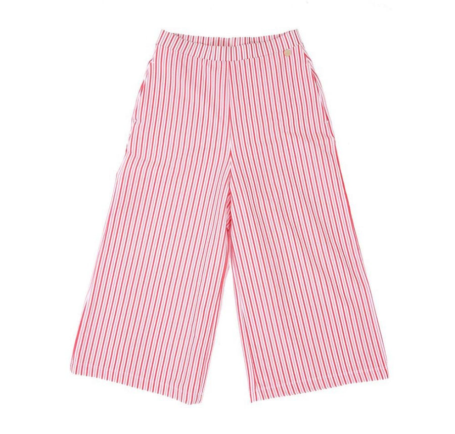 Cropped trouser [Red Candy] Swim Lilliput & Felix extra-small