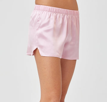 Juno Shorts Hesper fox