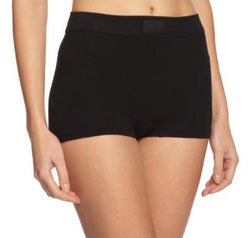 Sloggi shorts black