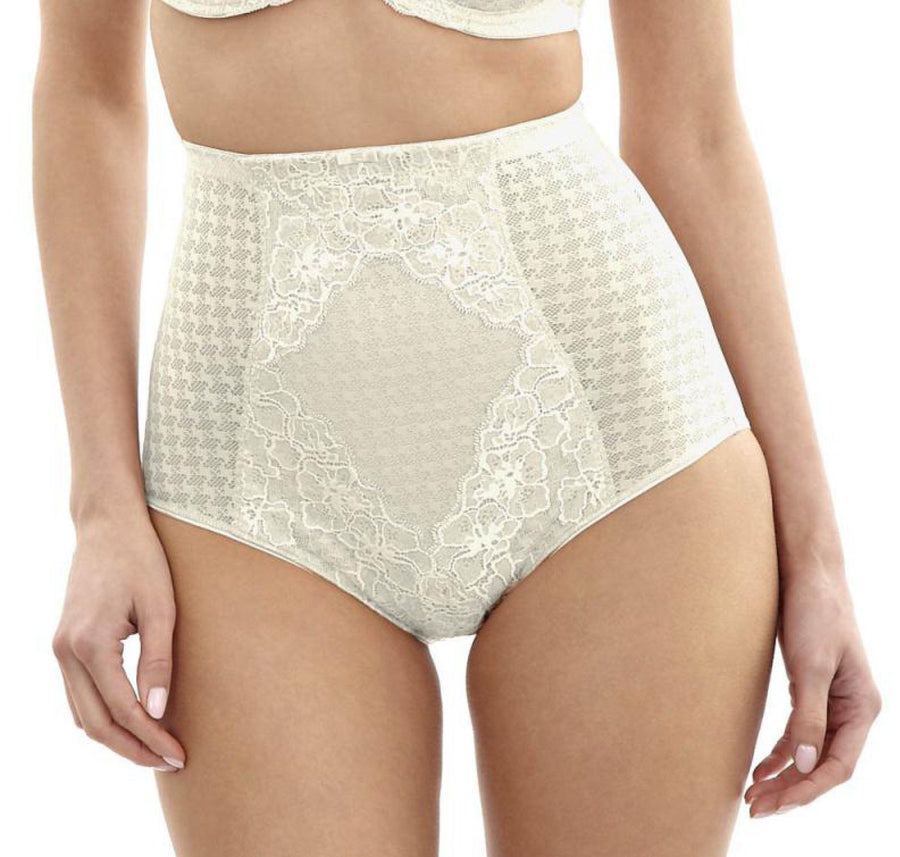 Panache high waist knicker