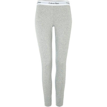 Grey legging pant [Grey] - The Pantry Underwear