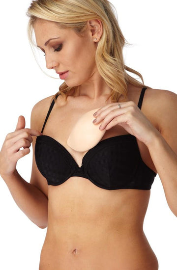 bra enhancer