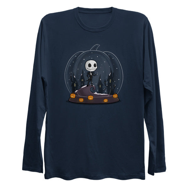 Spooky Christmas for Kids and Babies