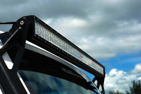 Light Bars