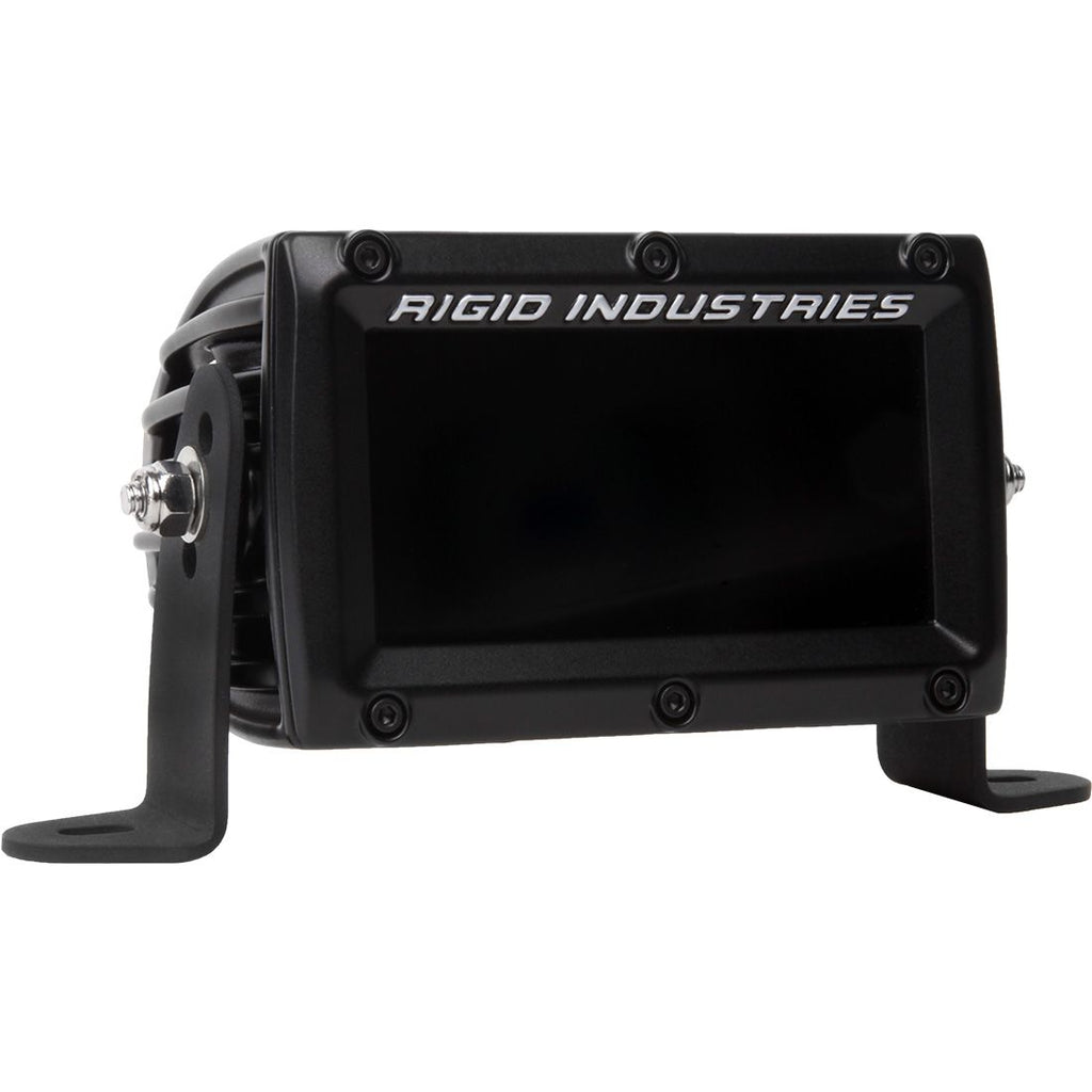 Infrared LED Bar 4 In- Rigid Industries