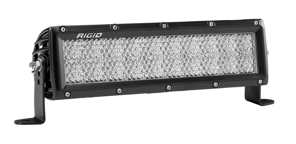 10 Light Bar- Rigid Industries