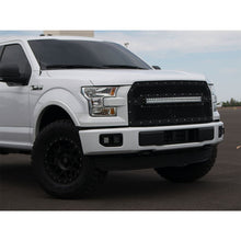 Load image into Gallery viewer, Ford Raptor featuring  2-D Series RIGID A-Pillar Mounts