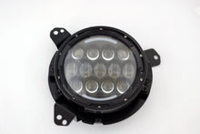 Load image into Gallery viewer, 2018- current Jeep JL Wrangler/ JT Gladiator Headlight kit