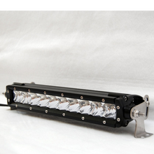 "Load image into Gallery viewer, S Series 12"" LED bar"