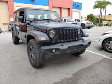 Load image into Gallery viewer, Wrangler JL/ Gladiator JT Revolver Fog Light Replacement Kit