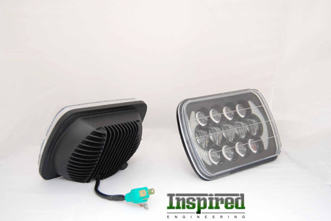 Hidprojectors   Wiring Control System furthermore Piaa Rf 6in Led Fog 7206 besides Light Worx Evo 5x7 Rectangle Led Headlights furthermore 2016 Chevy Camaro Ss Fog Light Customization likewise S Series 20in. on jeep wrangler jk fog light wiring harness