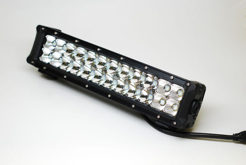 "Pro Series II 14"" Dual Row LED Bar"