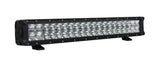 "Pro Series II 20"" Dual Row LED Bar"