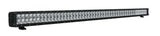 "Pro Series II 50"" Dual Row LED Bar"