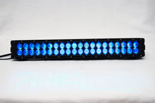 "Load image into Gallery viewer, Prismatic  14"" RGB LED Bar"