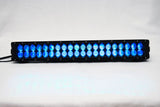 "Prismatic 20"" RGB LED Bar"