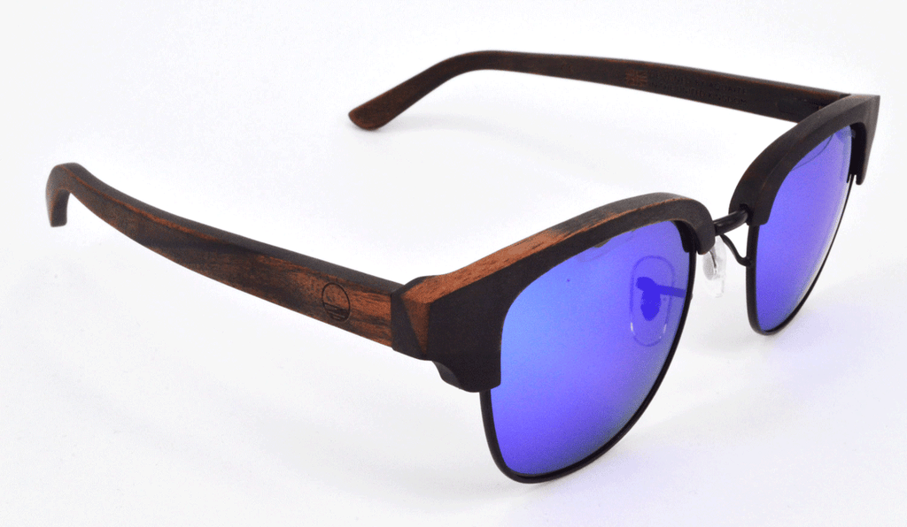 Introducing our sunglass range