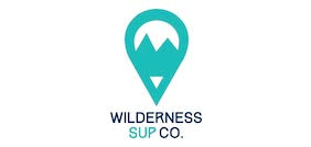 wildernessup
