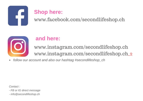 secondlifeshop.ch