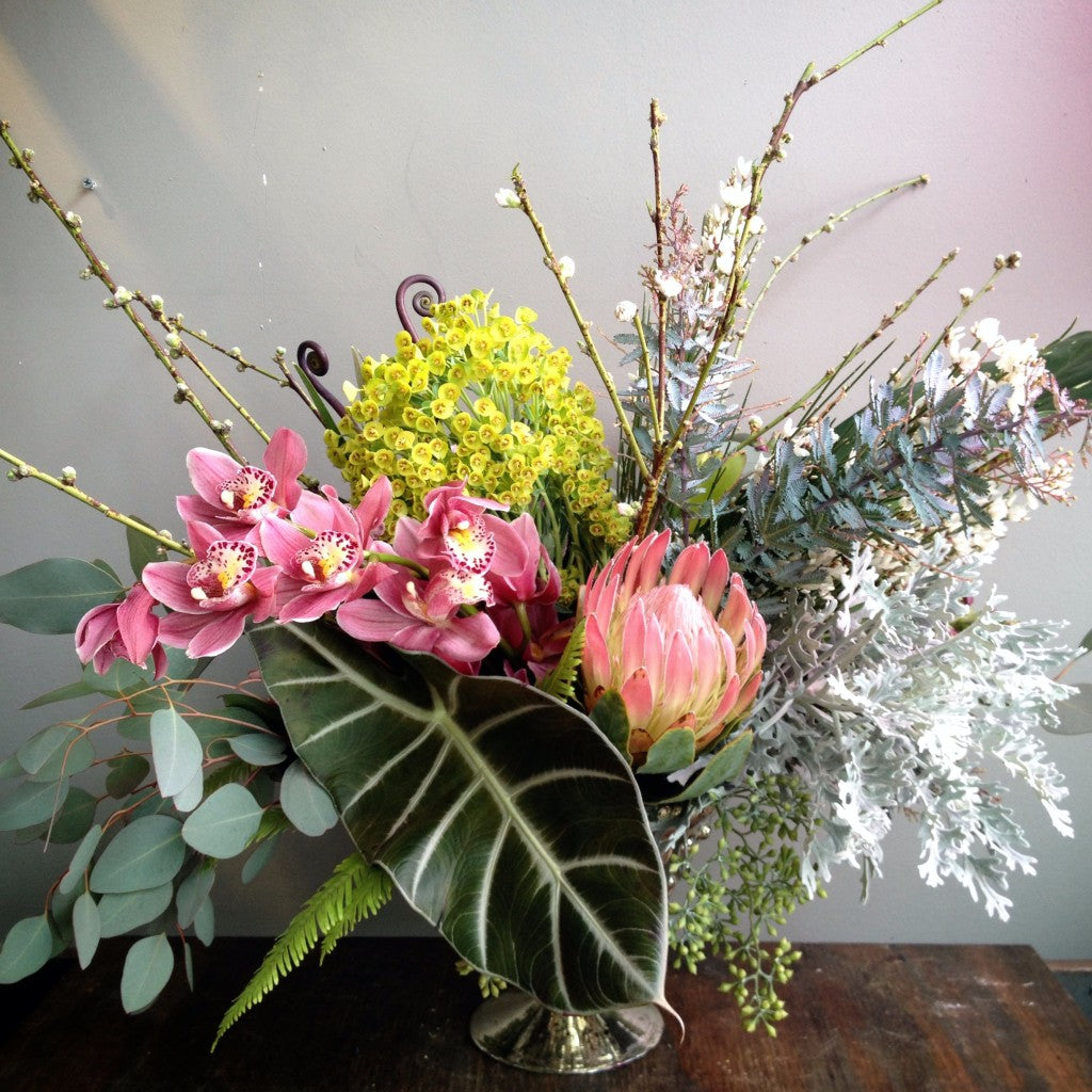 Mother's Day Flowers | Friday Favorites | Rochester, NY