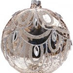 Ornaments | New at the Store | Rochester NY Florist