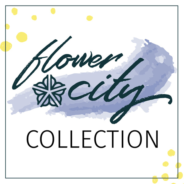 Flower City Collection
