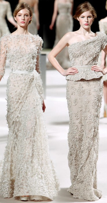 2011-elie-saab-couture-gowns-370x700
