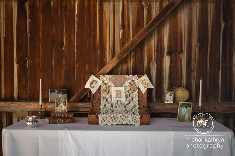 Avon-Century-Barn-Wedding-Stacy-k-Floral-13