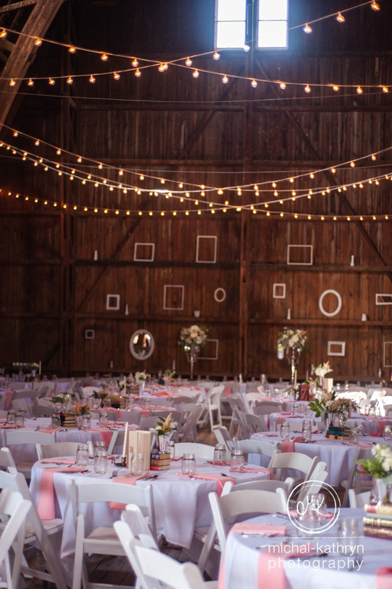 Avon-Century-Barn-Wedding-Stacy-k-Floral-16