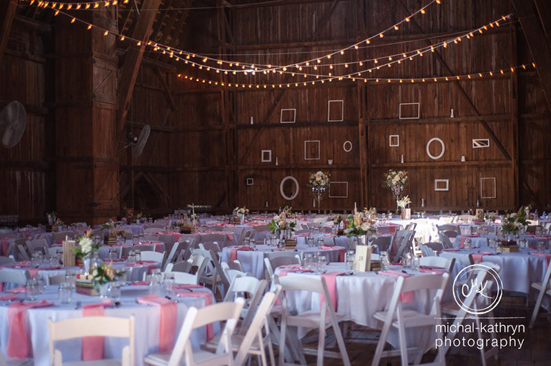 Avon-Century-Barn-Wedding-Stacy-k-Floral-18
