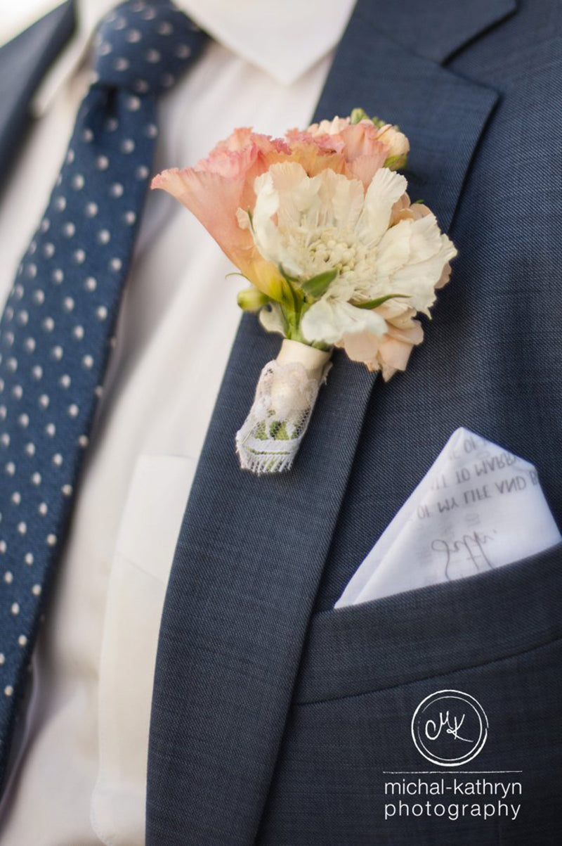 Avon-Century-Barn-Wedding-Stacy-k-Floral-19
