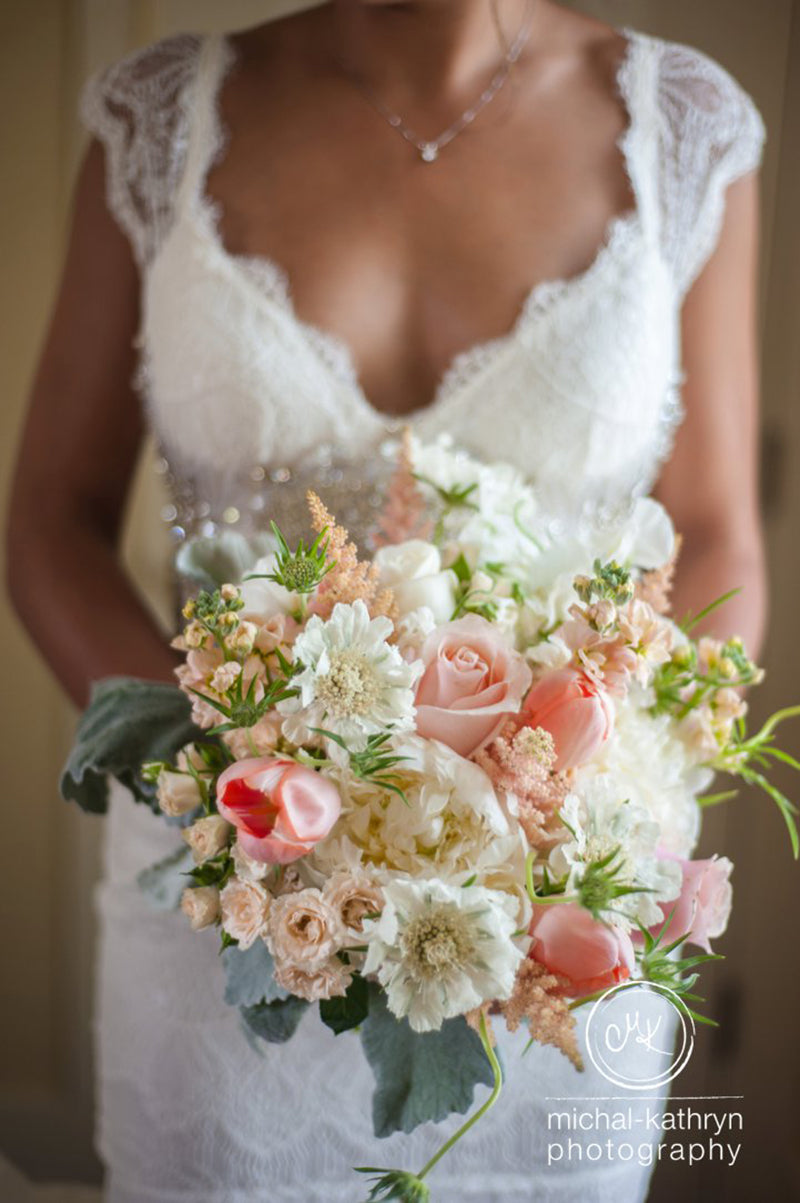 Avon-Century-Barn-Wedding-Stacy-k-Floral-20