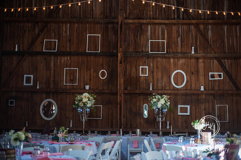 Avon-Century-Barn-Wedding-Stacy-k-Floral-9