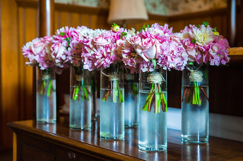 Belhurst-Castle-Wedding-Flowers-by-Stacy-K-Floral-1