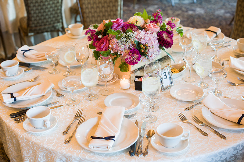 Belhurst-Castle-Wedding-Flowers-by-Stacy-K-Floral-12