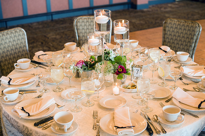 Belhurst-Castle-Wedding-Flowers-by-Stacy-K-Floral-13