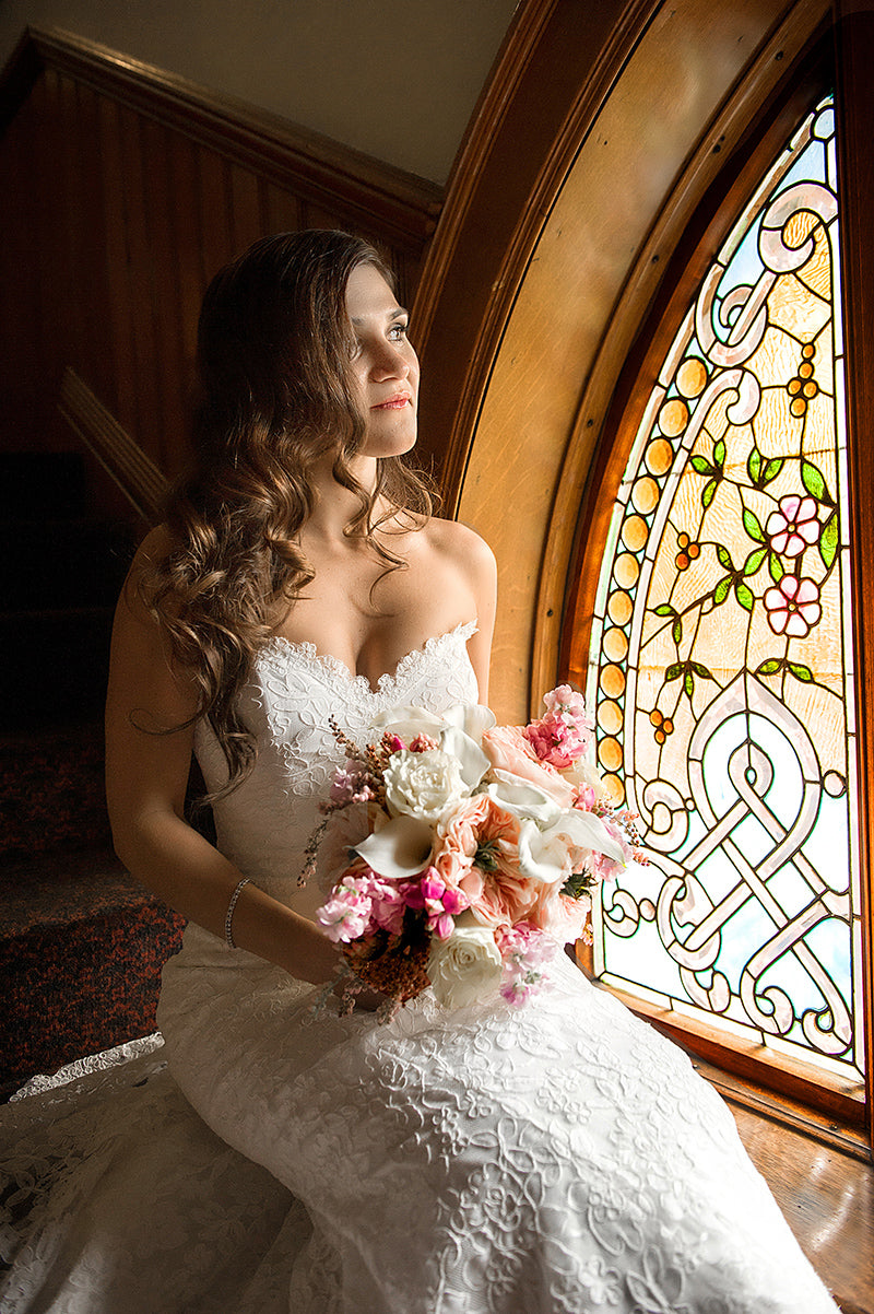 Belhurst-Castle-Wedding-Flowers-by-Stacy-K-Floral-3