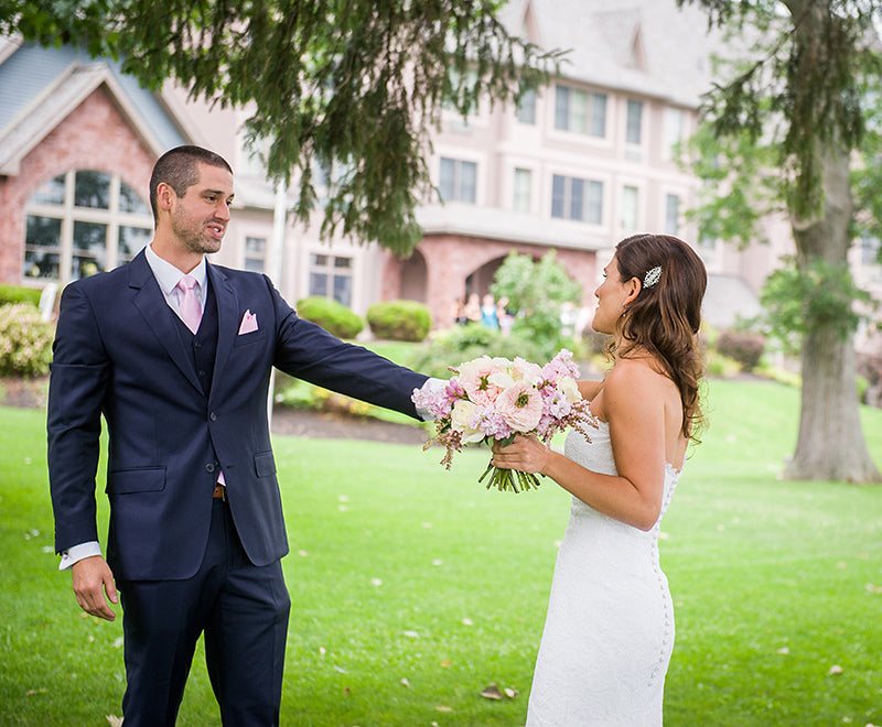 Belhurst-Castle-Wedding-Flowers-by-Stacy-K-Floral-5