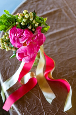 Wedding Florist Rochester NY, Wedding Wednesday