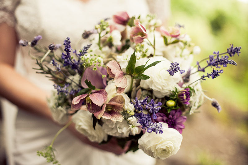 Finger-Lakes-NY-Wedding-Flowers-18