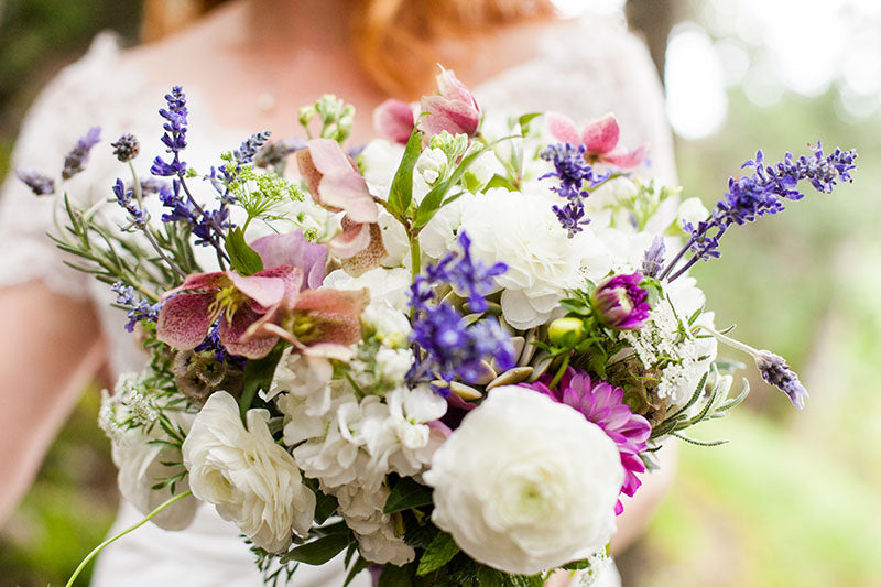 Finger-Lakes-NY-Wedding-Flowers-19