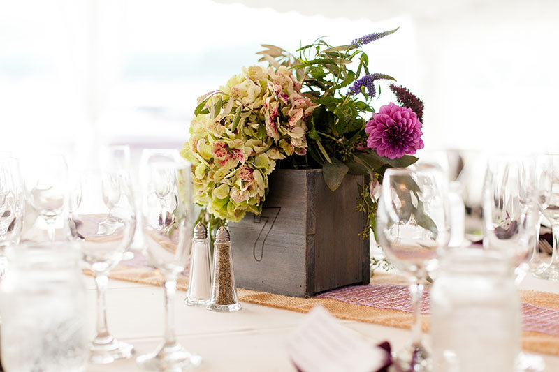 Finger-Lakes-NY-Wedding-Flowers-24