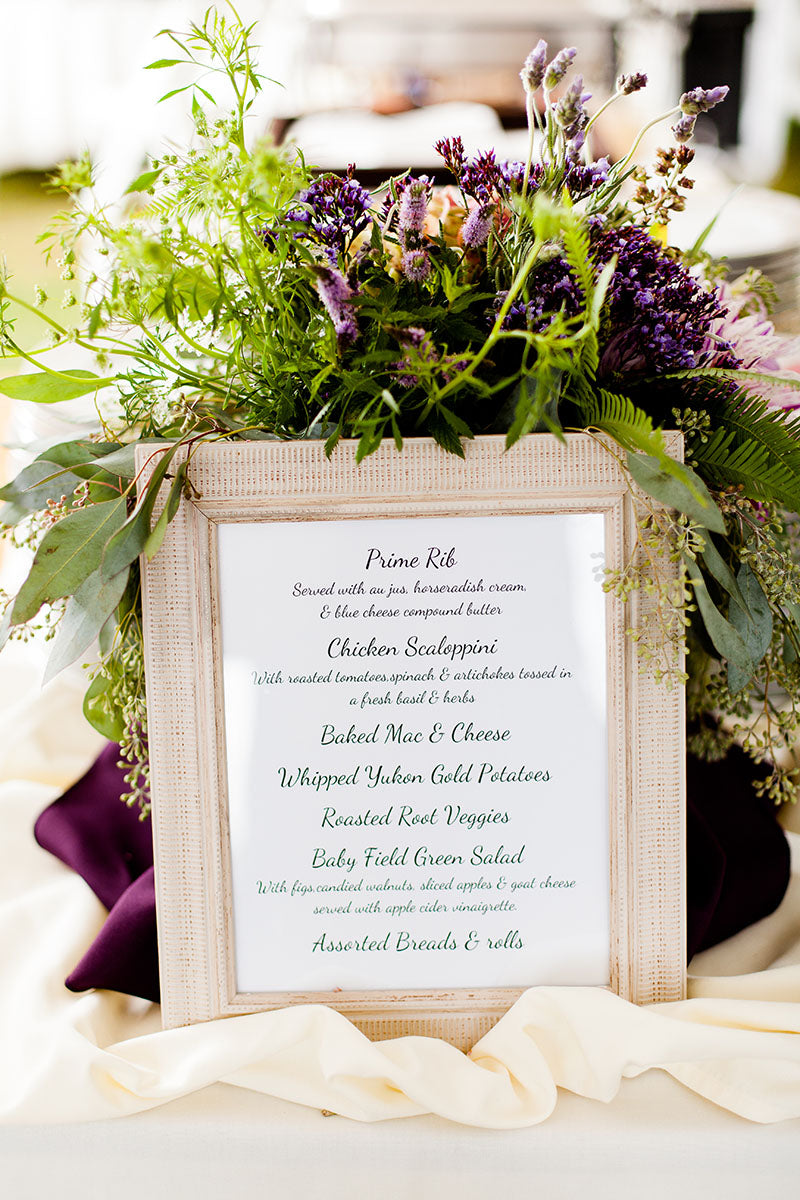 Finger-Lakes-NY-Wedding-Flowers-25