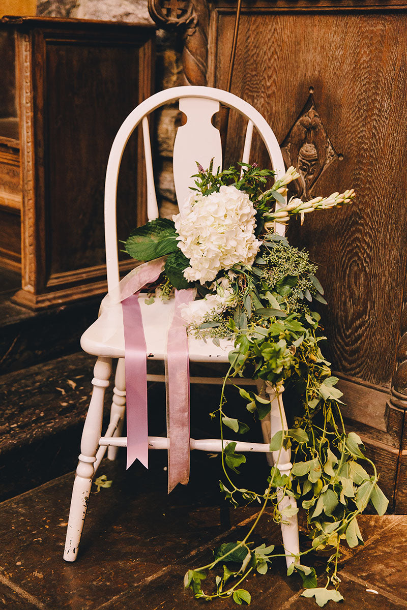 Finger-Lakes-NY-Wedding-Flowers-8