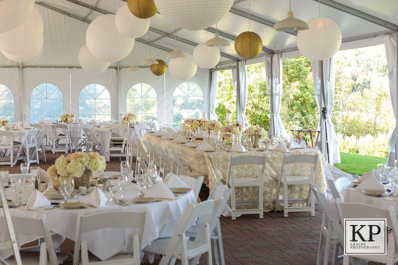 Greystone-Country-Club-Wedding-Flowers-by-Stacy-K-Floral-12