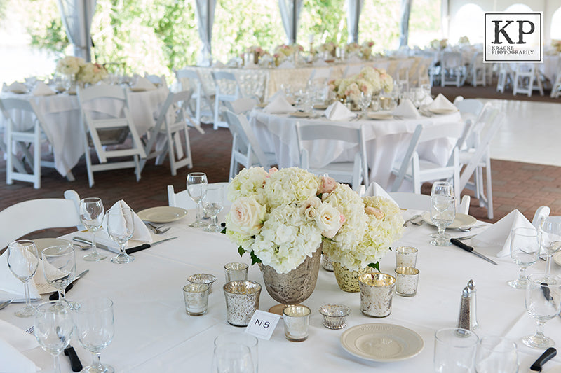 Greystone-Country-Club-Wedding-Flowers-by-Stacy-K-Floral-13